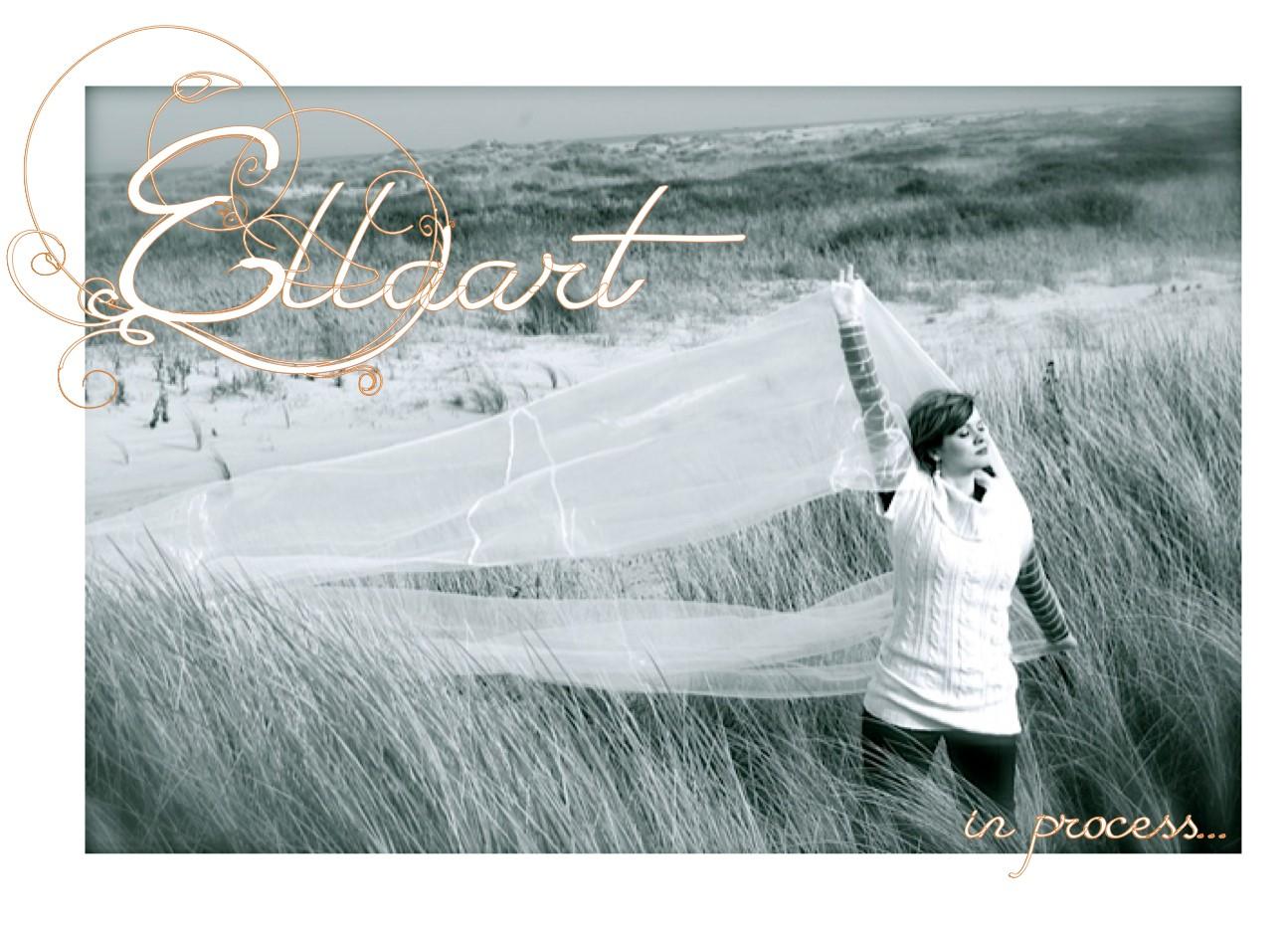 startpage_ellaart